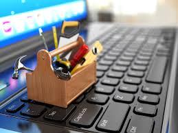 online tools.jpg