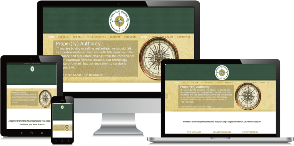 responsive site-AL-land.png