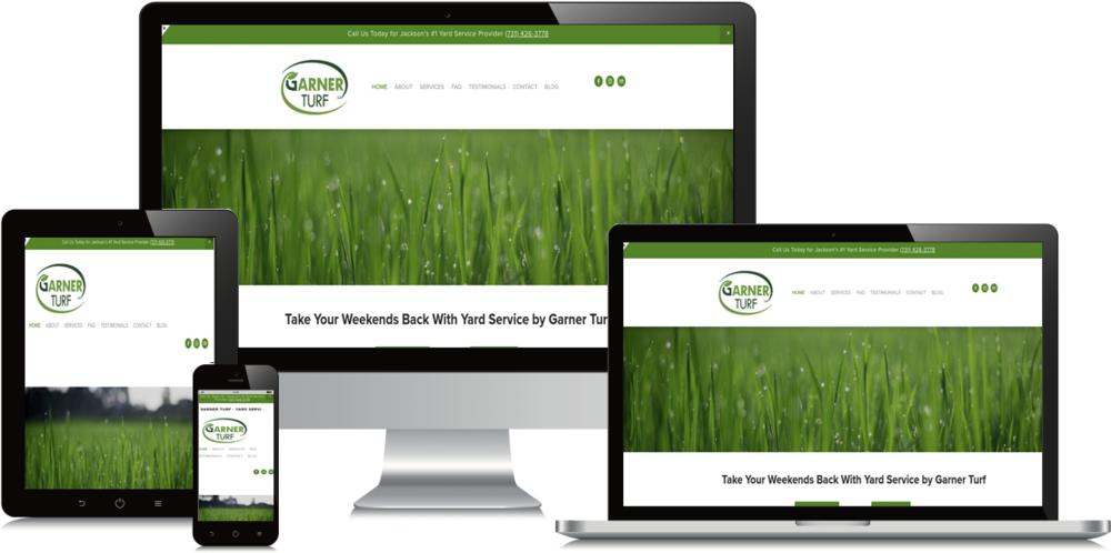 responsive site-Garner Turf.png