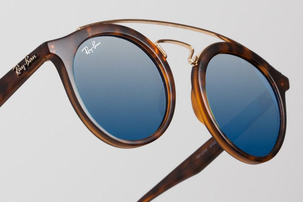 Product Photography | Sunglasses