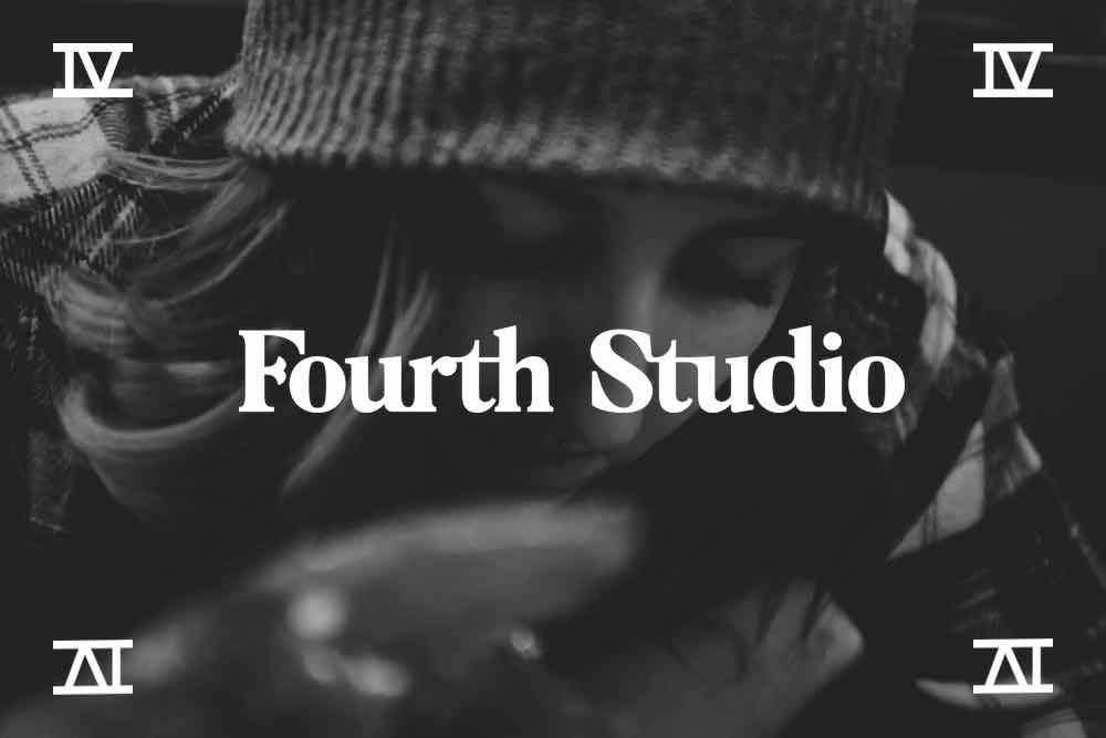 Fourth Studio