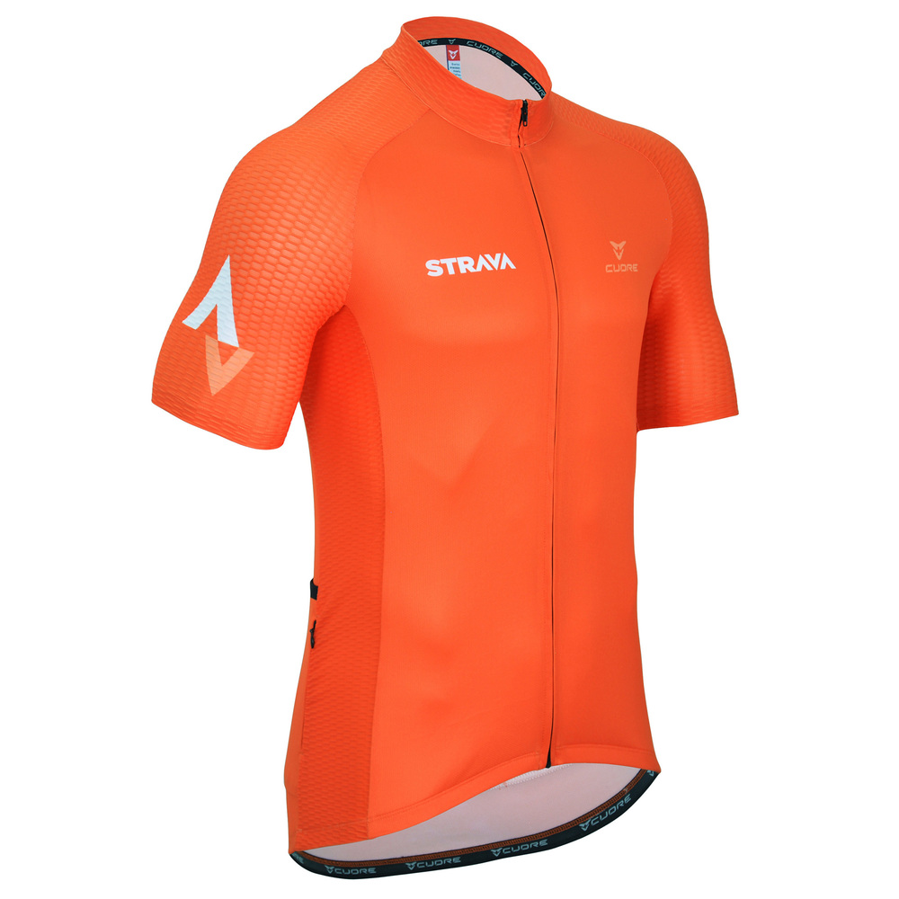 The Strava Premium cycling kit - designed exclusively for premium members  only. Strava Men s and Women s ... 9e56528fe