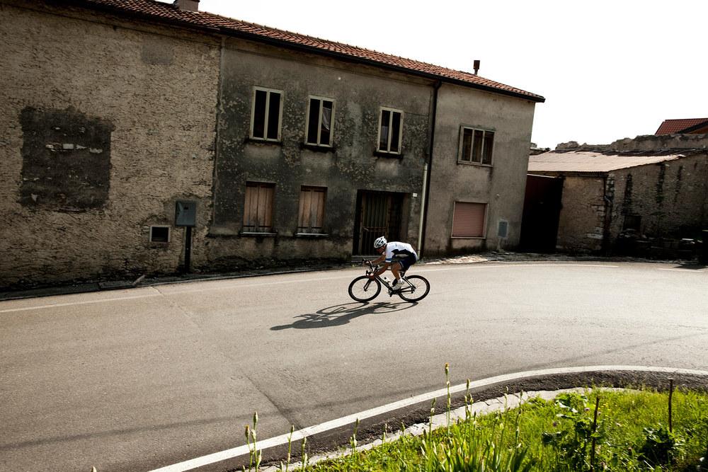Italia11.jpg