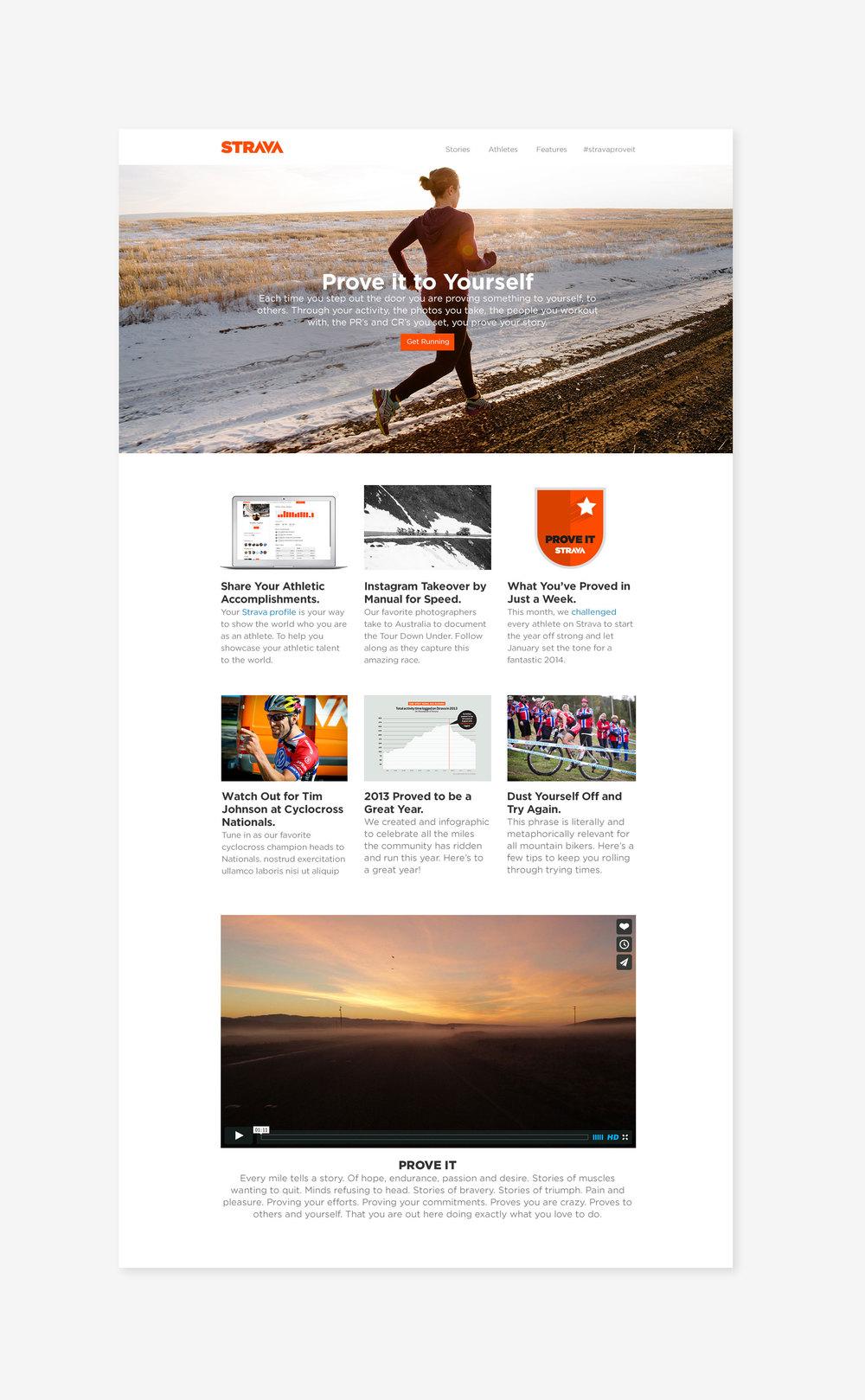StravaBlog_long.jpg