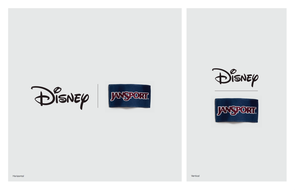 Jansport_Disney