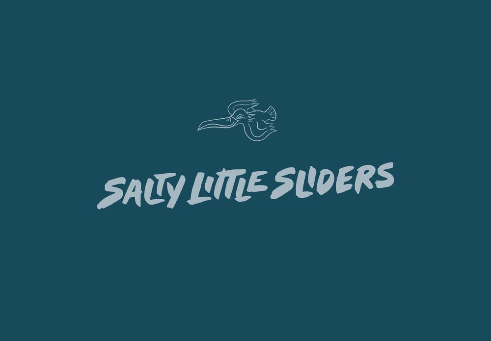 SaltyLittleSlider_BradleyHughesGifArtboard 1 copy 2.png