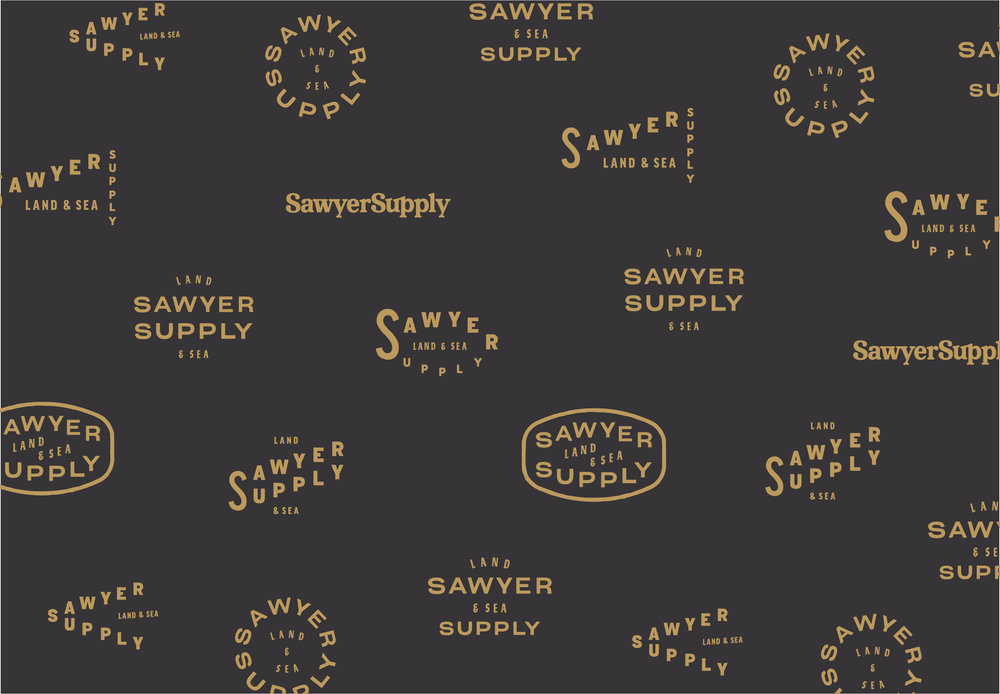 SawyerSupply_2.jpg