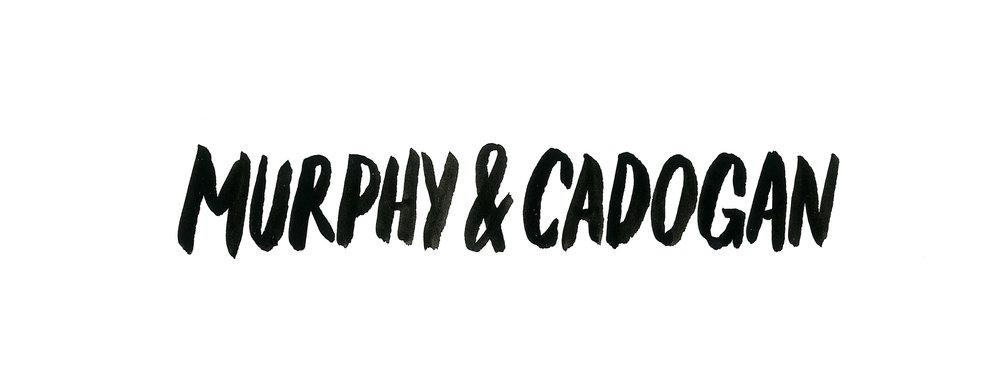 MurphyCadogan_Logo_v1.jpg