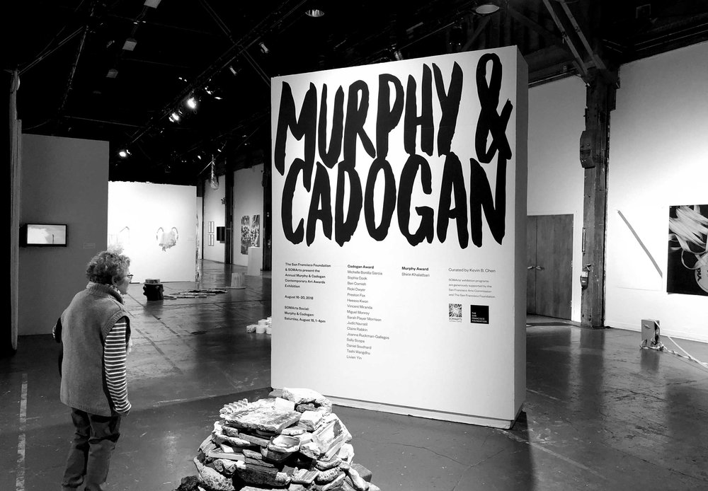 MurphyCadogan_Exhibit_v1.jpg