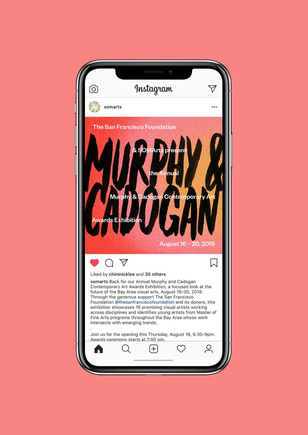 MurphyCadogan_Instagram_v1.png