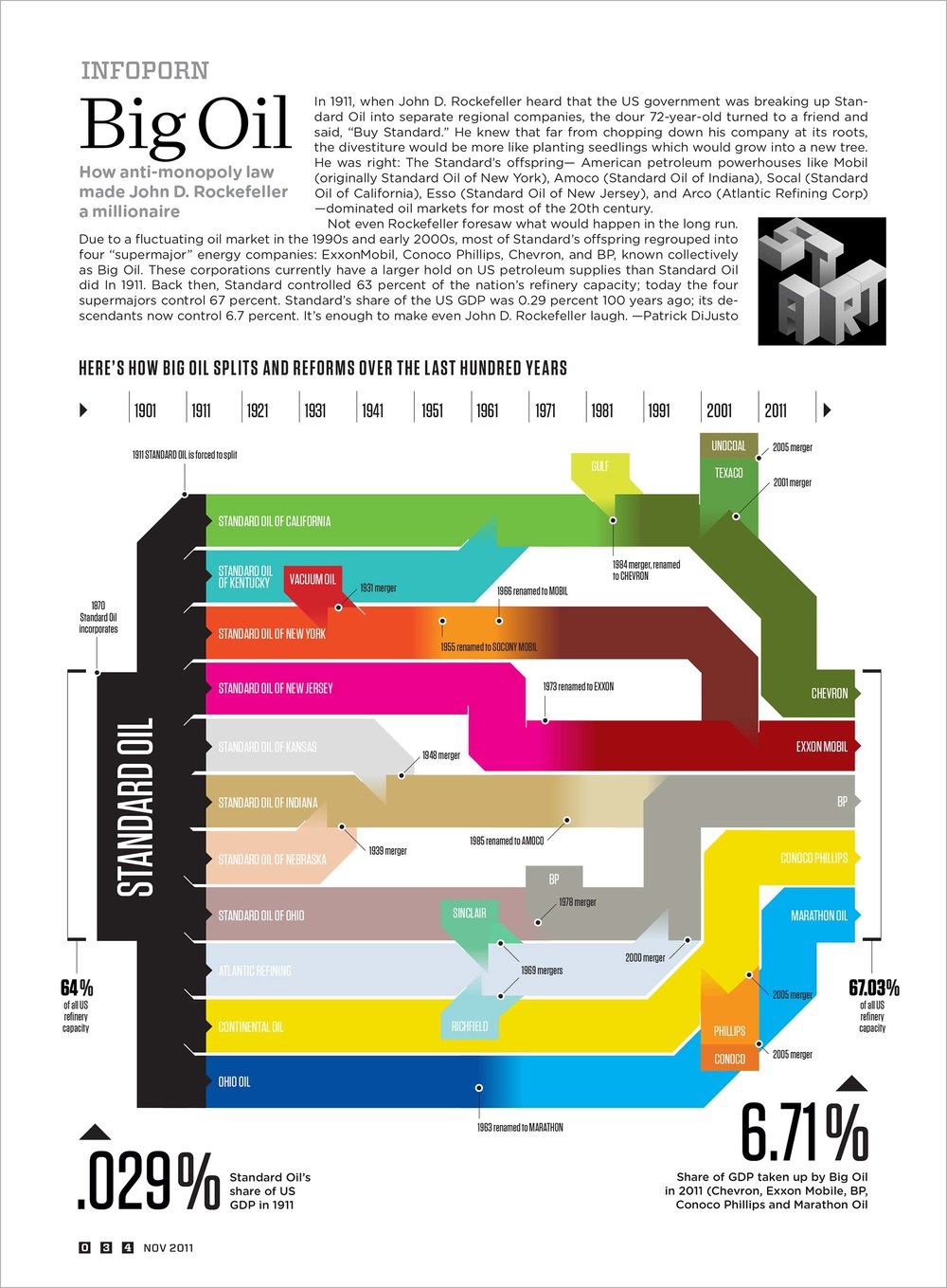 Infographic5.jpeg