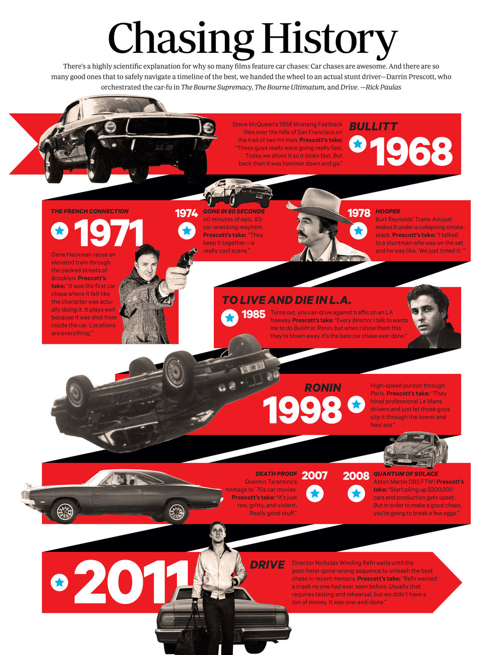 Infographic7.jpeg