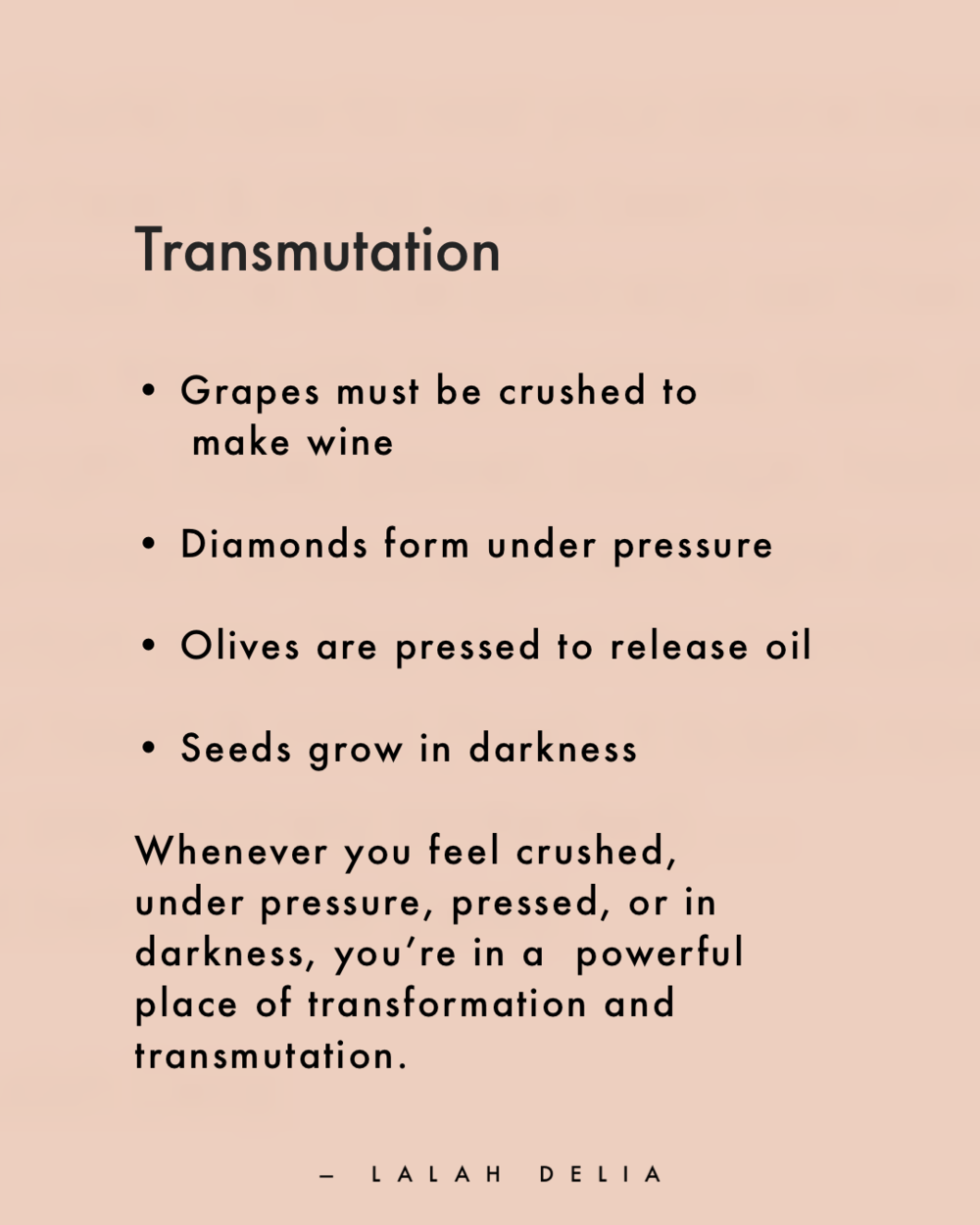 Fig. 8 | Transform and Transmute