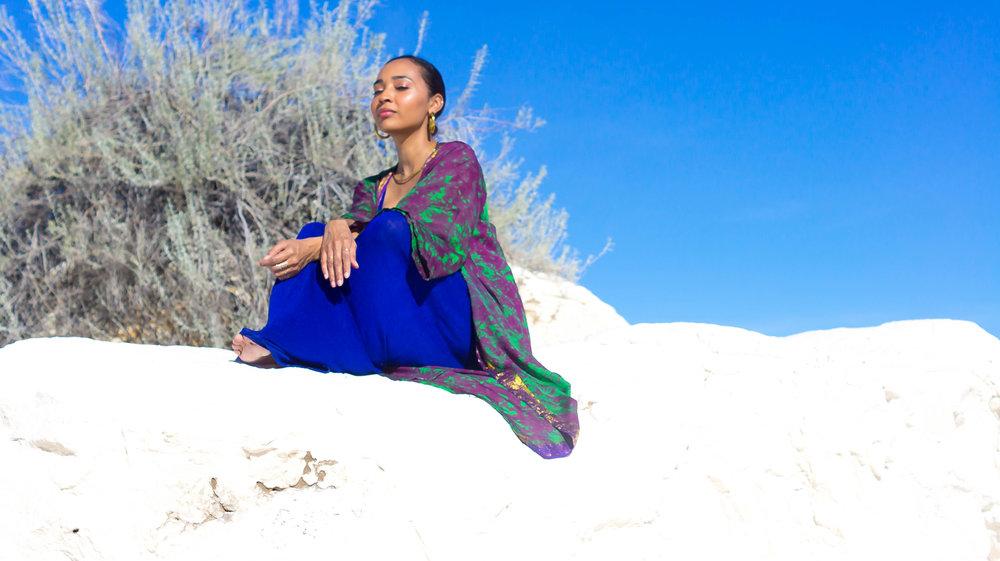 White Sands-214.jpg