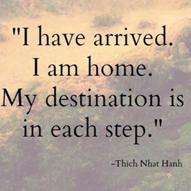 moderndayogini :     Sending so much love and healing light for a speedy recovery to one of our greatest teachers. #thichnhathanh #loveandlight #blessings