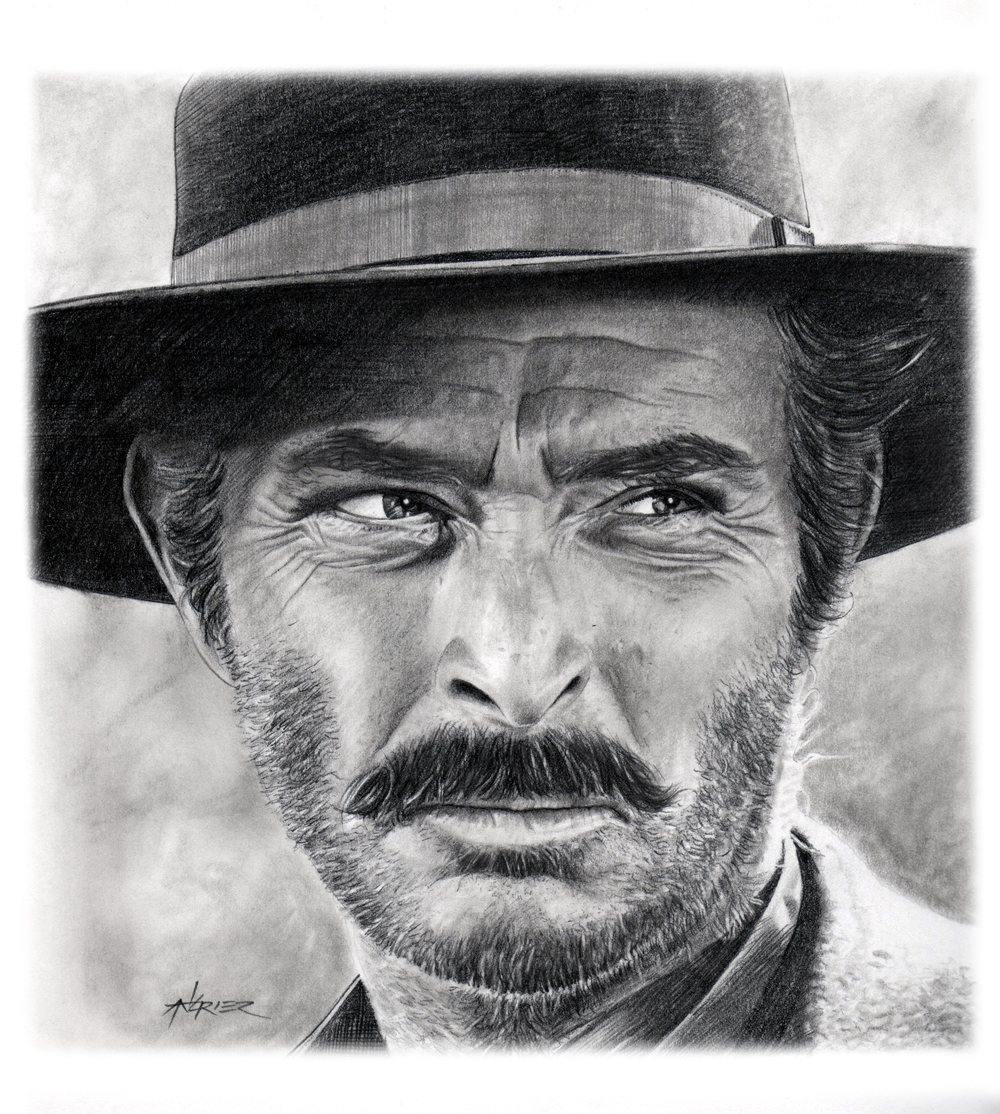 Lee Van Cleef final.jpg