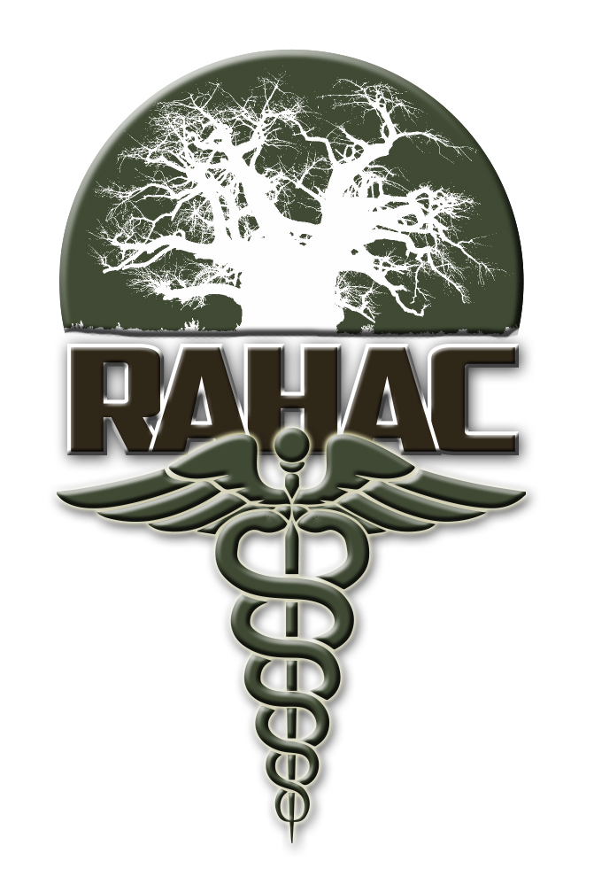 RAHAC.jpg