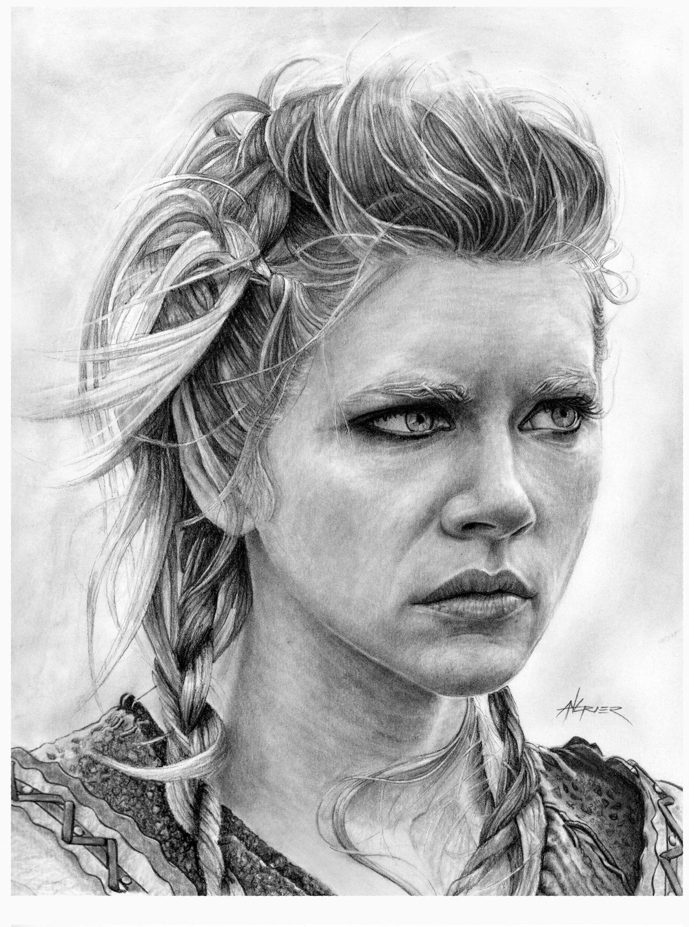 Lagertha Vikings final.jpg