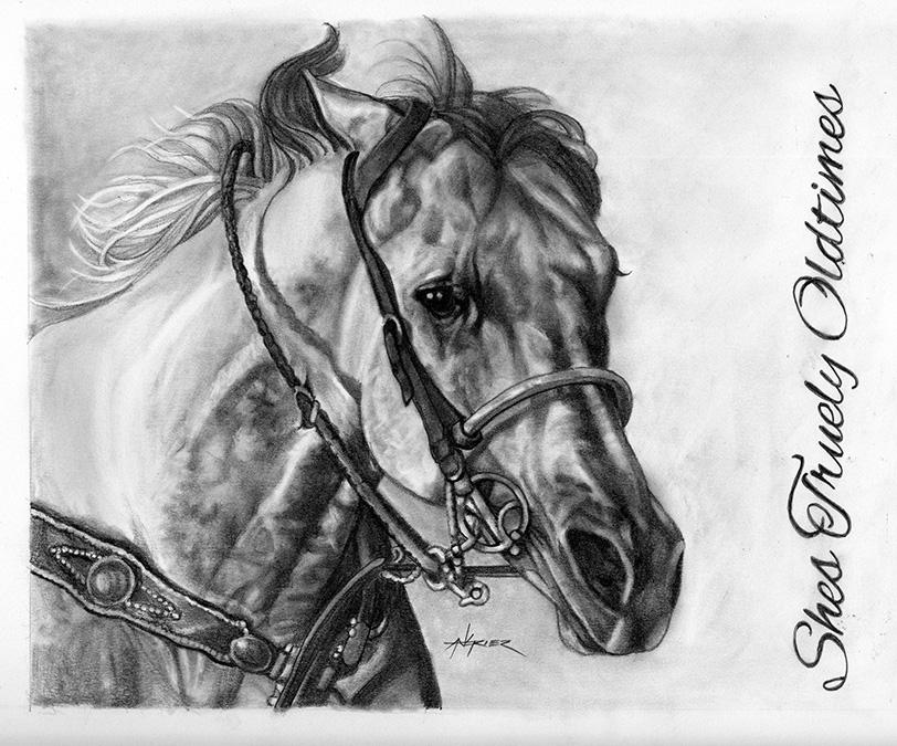Horse Final e.jpg