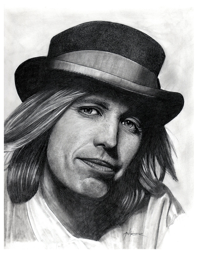 Tom Petty Kevin Final e.jpg