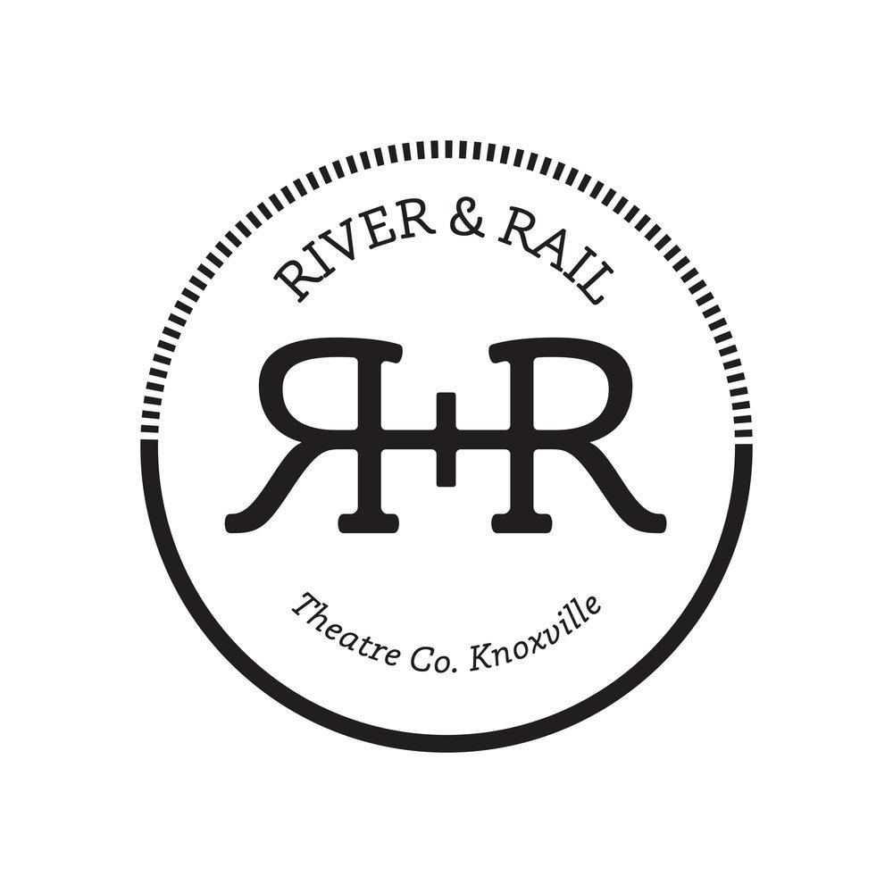 R&R Logo JPEG.jpg