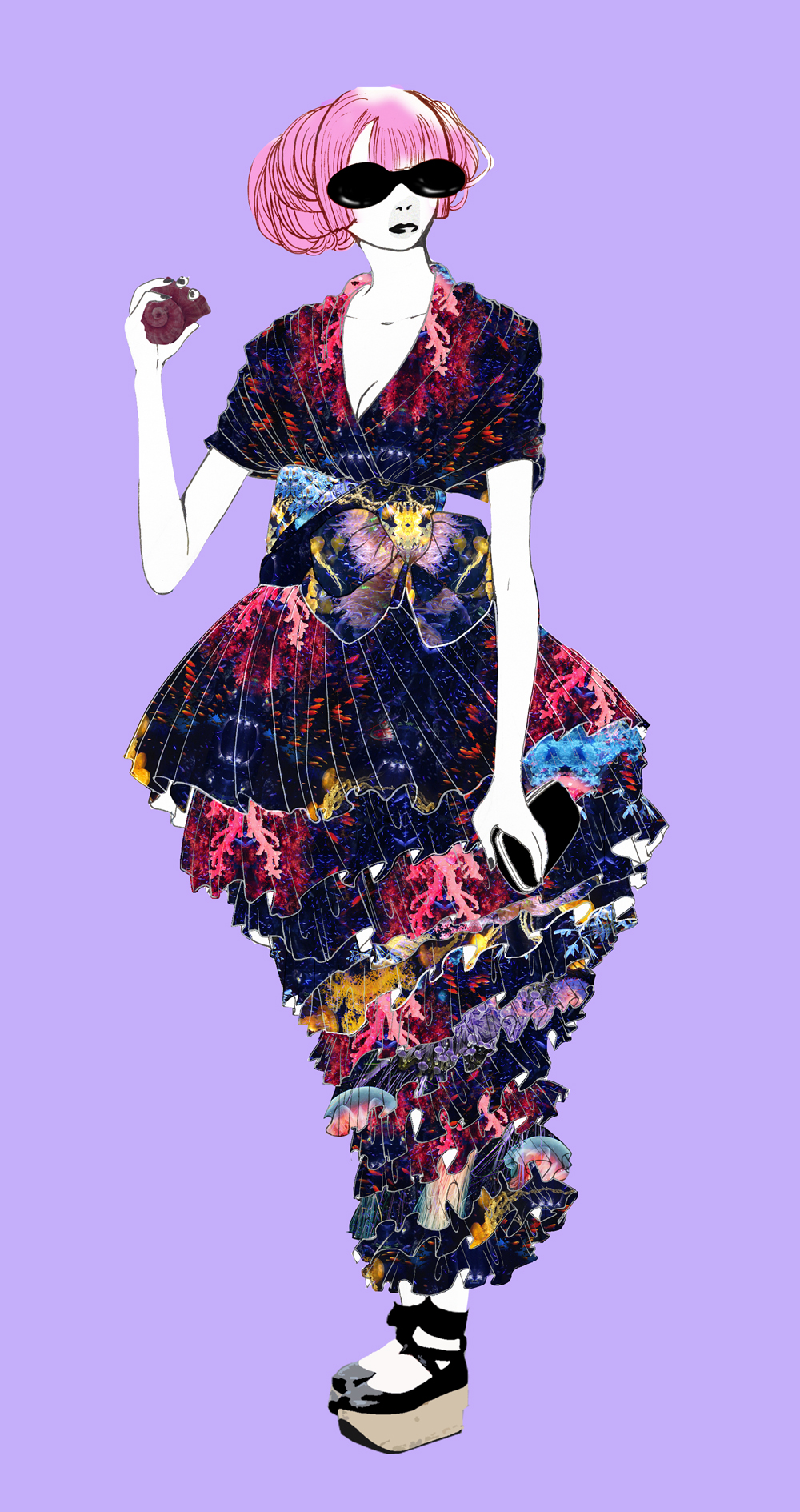 design girl3export_o.jpg