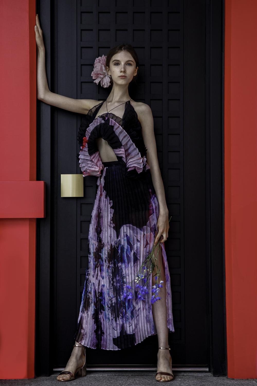 dress1look1(natural).jpg