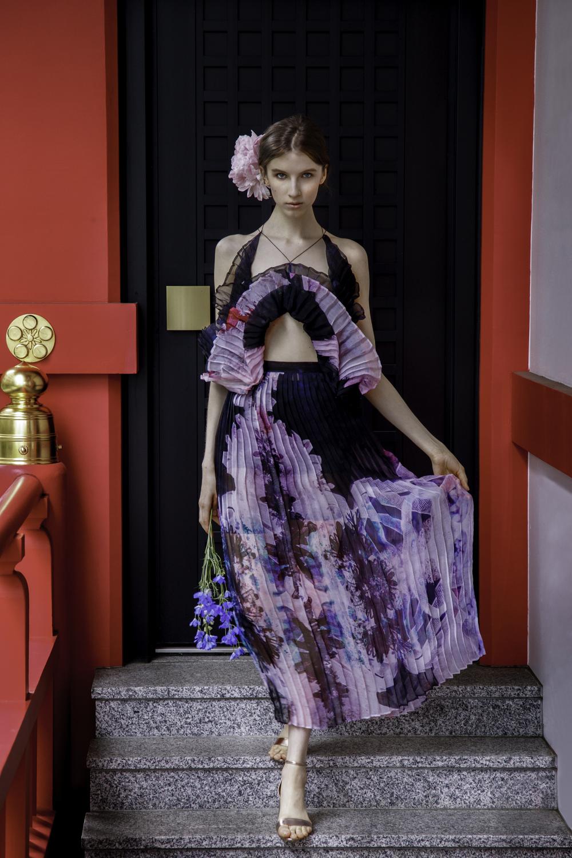 dress1look3.jpg