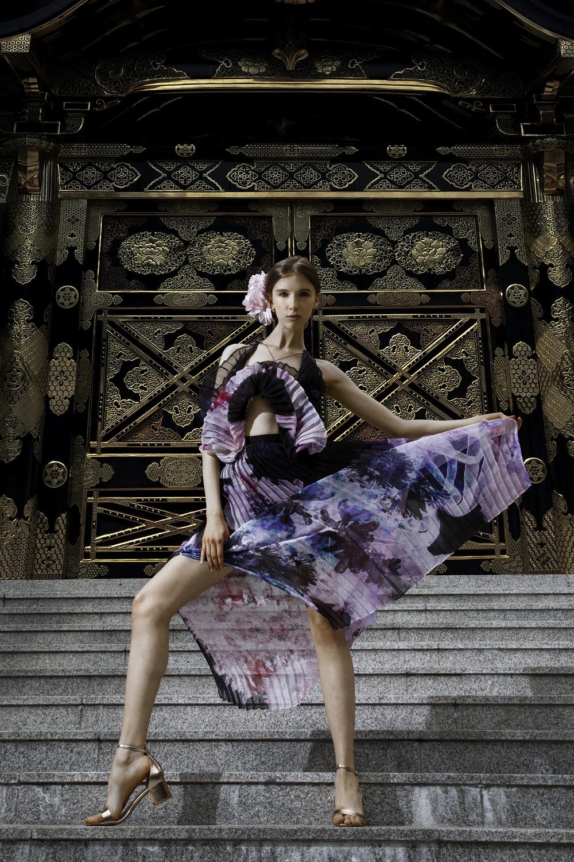 dress1look5(blk).jpg