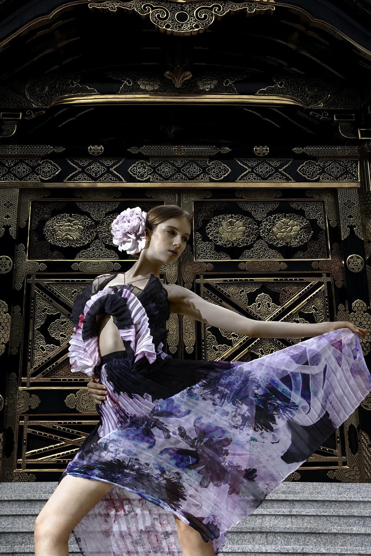dress1look6.jpg