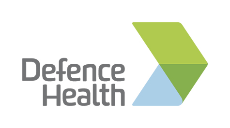 Defence_Health_Logo.jpg