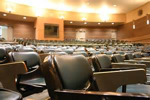 lecturehall3.jpg