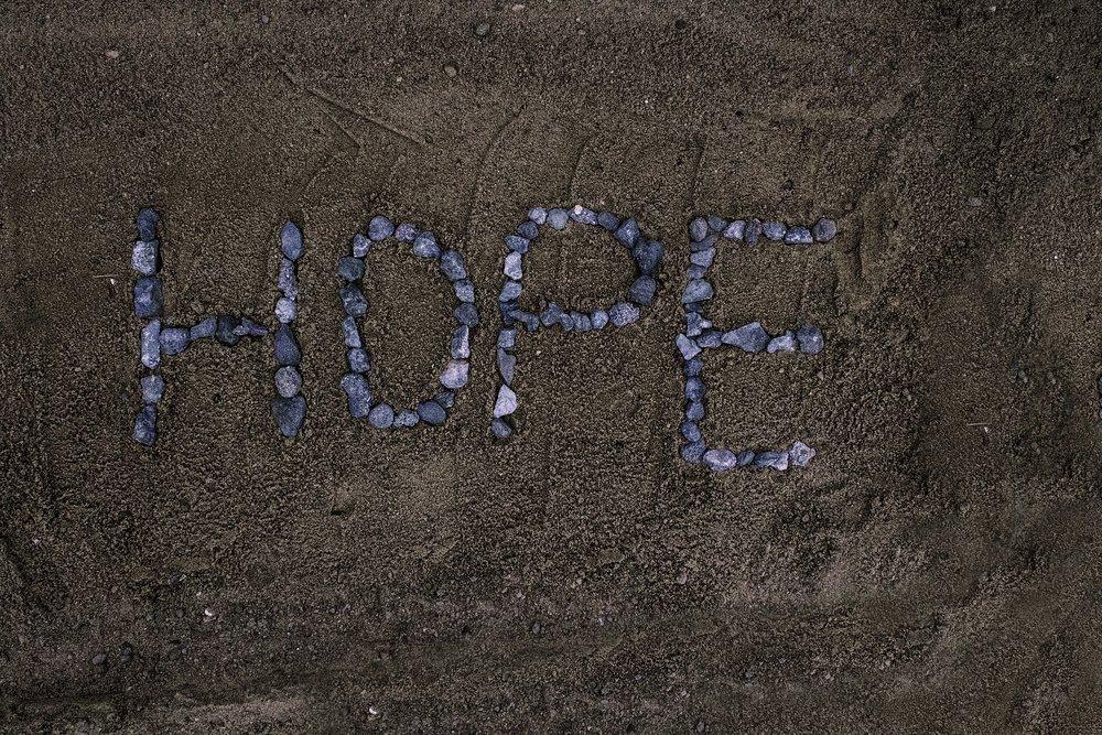 hope-2541010_1920.jpg