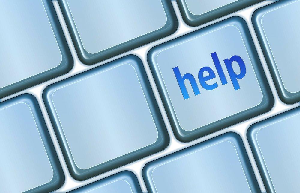 help-button-66608_1920.jpg