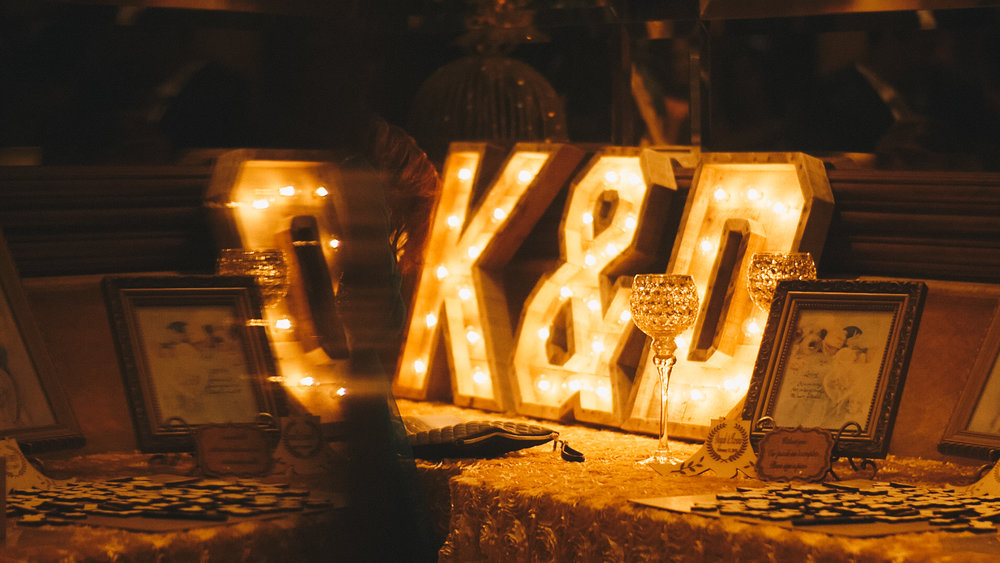K&S-6.jpg