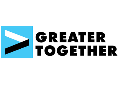 Greater_Together.jpg