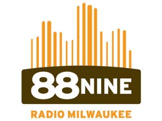 889_Radio_Milwaukee.jpg