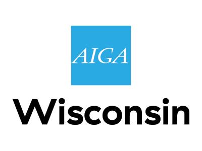 AIGA_Wisconsin.jpg