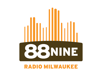 889_Radio_Milwaukee.jpg