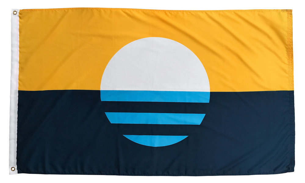 Milwaukee_Flag_Context.jpg