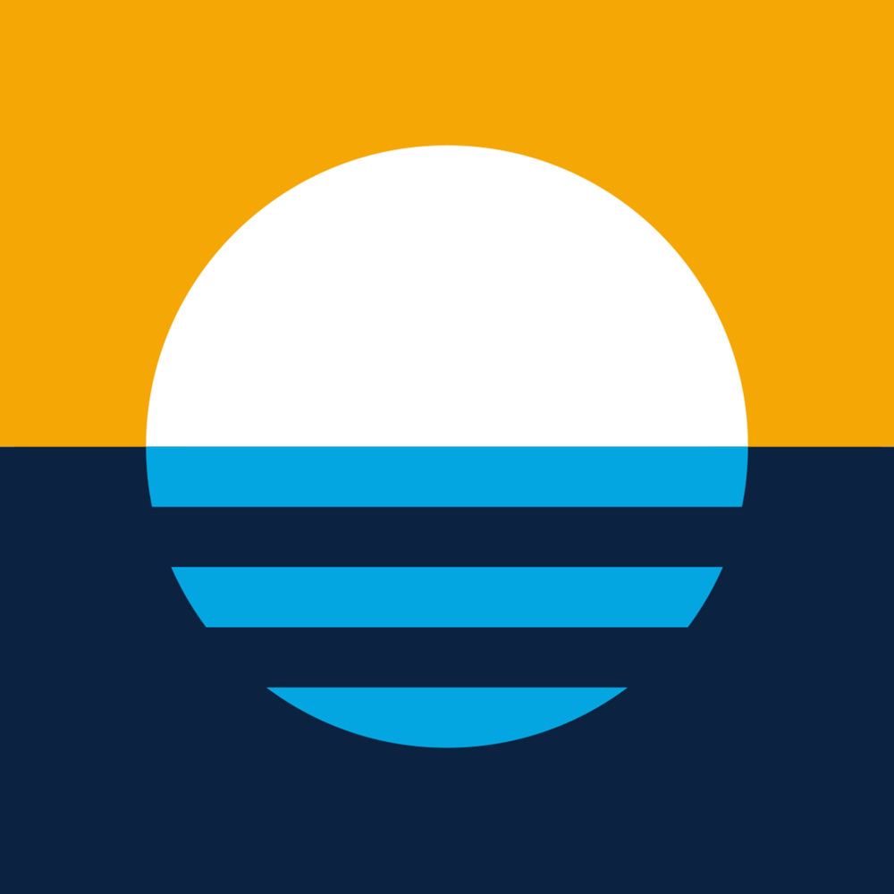Milwaukee_Flag_Profile_1.png
