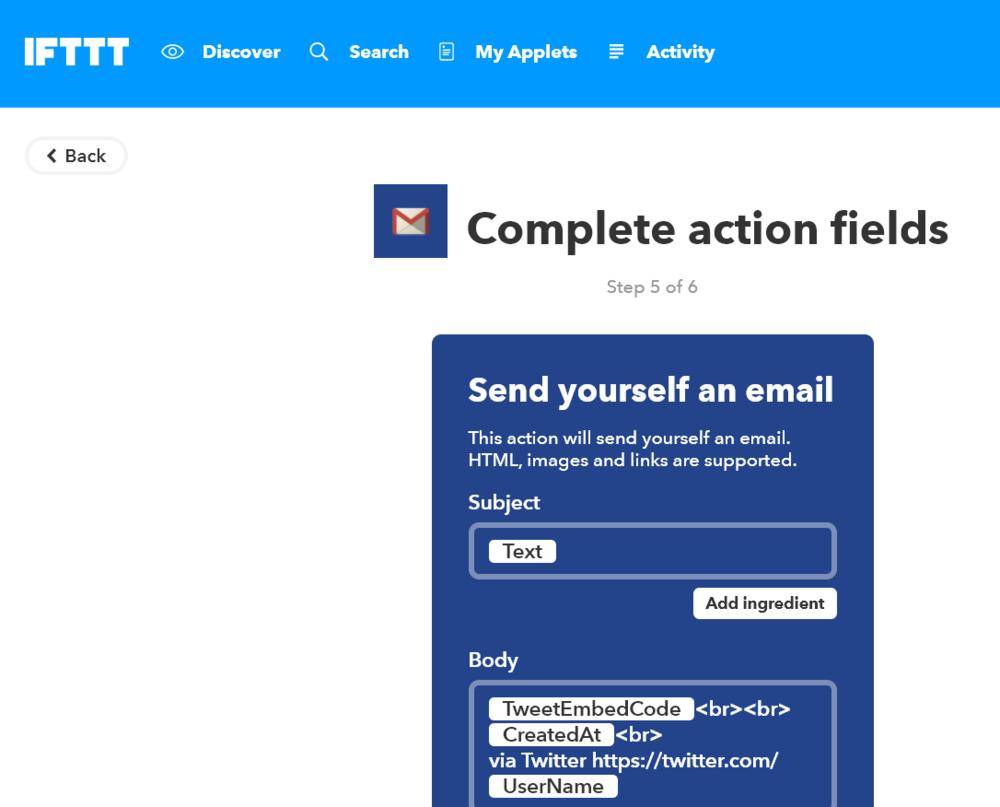 ifttt-gmail.png