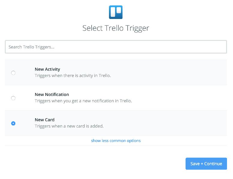 zapier-trello-trigger.png