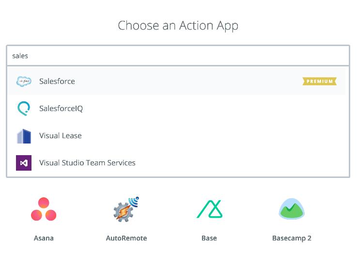 zapier-action-app.png