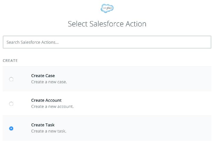 zapier-salesforce-action.png