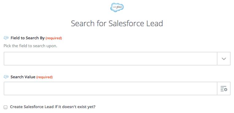 zapier-salesforce-lead.png