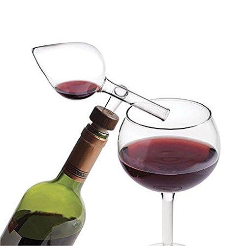 wine-aerator.jpg