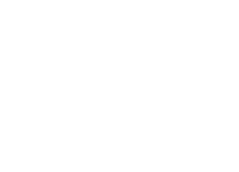 Old Hand Record Company