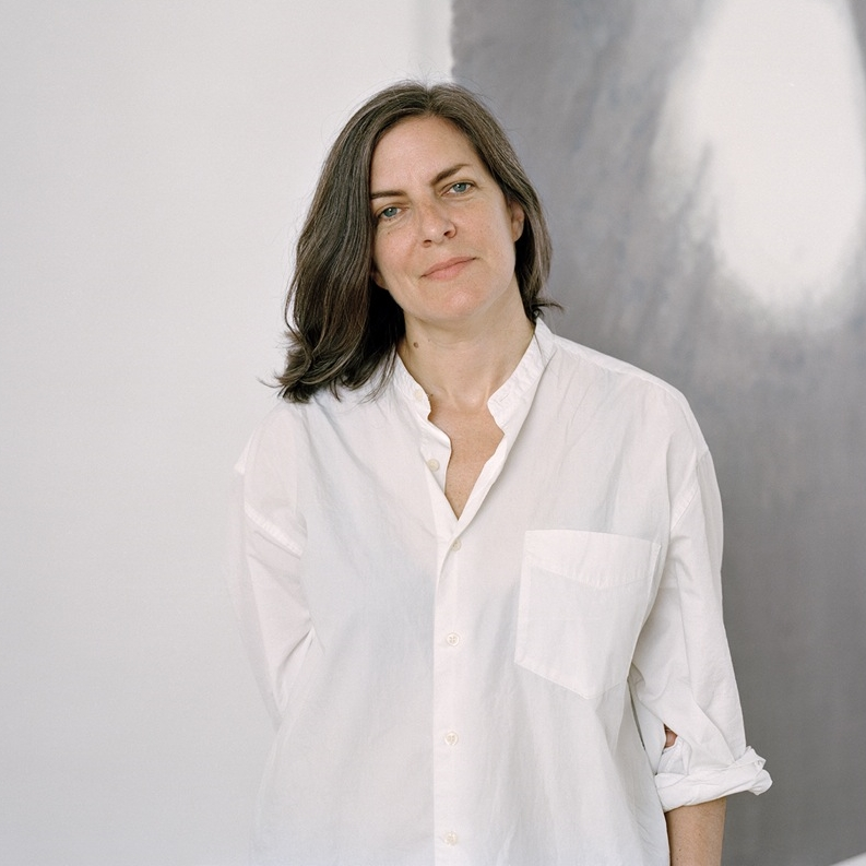 Julia Joern