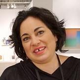 Natalia Sacasa